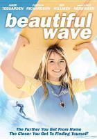 Imagen de portada para Beautiful wave