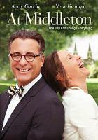Cover image for At Middleton [videorecording DVD]