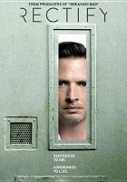 Cover image for Rectify. Season 1, Complete
