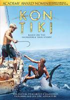 Imagen de portada para Kon-Tiki