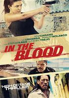 Cover image for In the blood [videorecording DVD]