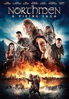 Cover image for Northmen : a Viking saga [videorecording DVD]