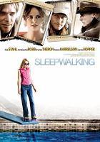Cover image for Sleepwalking