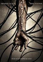 Cover image for Pandorum