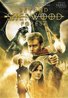 Imagen de portada para Beyond Sherwood Forest