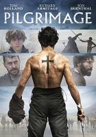 Cover image for Pilgrimage [videorecording DVD]