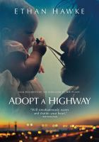 Cover image for Adopt a highway [videorecording DVD]