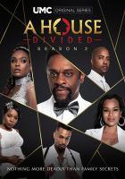 Imagen de portada para A house divided. Season 2, Complete [videorecording DVD].