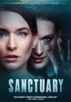 Imagen de portada para Sanctuary [videorecording DVD] (Josefin Asplund version)