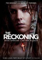 Imagen de portada para The reckoning [videorecording DVD] (Sean Pertwee version)