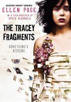 Cover image for The Tracey fragments
