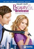 Imagen de portada para Beauty & the briefcase