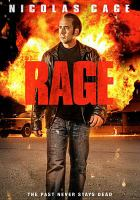 Cover image for Rage [videorecording DVD]