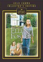 Cover image for Ellen Foster