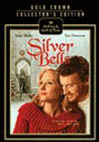 Imagen de portada para Silver bells