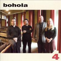 Imagen de portada para Bohola 4