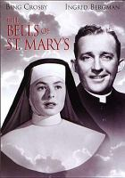 Cover image for The bells of St. Mary's