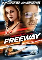 Cover image for Freeway [videorecording DVD]