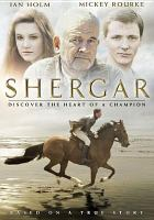 Cover image for Shergar