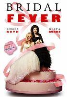 Imagen de portada para Bridal fever