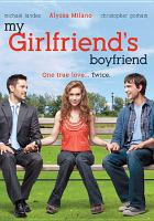 Cover image for My girlfriend's boyfriend