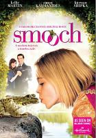Cover image for Smooch
