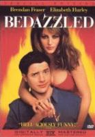 Cover image for Bedazzled