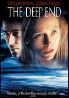 Imagen de portada para The deep end [videorecording DVD]