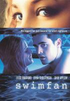 Imagen de portada para Swimfan