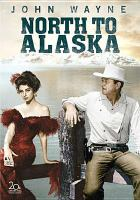 Cover image for North to Alaska