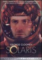Cover image for Solaris