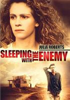 Cover image for Sleeping with the enemy