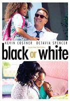 Imagen de portada para Black or white [videorecording DVD]