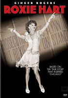 Cover image for Roxie Hart