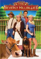 Cover image for The Beverly hillbillies