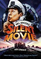 Imagen de portada para Silent movie