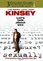 Imagen de portada para Kinsey