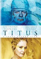 Cover image for Titus