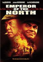 Cover image for Emperor of the North