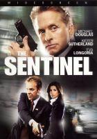Imagen de portada para The sentinel