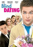 Cover image for Blind dating [videorecording DVD]