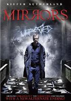 Cover image for Mirrors