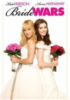 Cover image for Bride wars