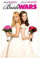 Imagen de portada para Bride wars
