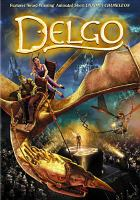 Cover image for Delgo