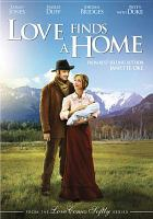 Cover image for Love finds a home. Part 8
