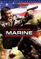 Cover image for The marine 2