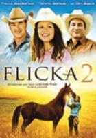Imagen de portada para Flicka 2