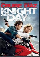 Imagen de portada para Knight and day