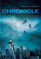Cover image for Chronicle